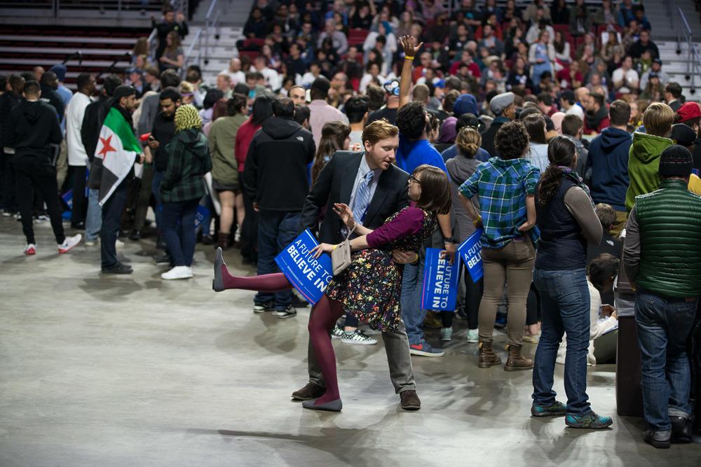 Bernie-Sanders-Philadelphia-Jeremy-Jeziorski-2016-04-06-web-22.jpg