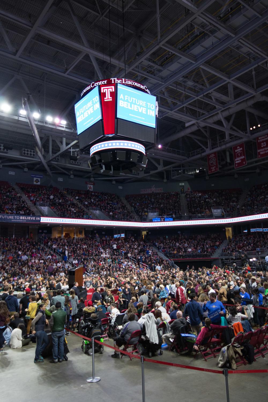 Bernie-Sanders-Philadelphia-Jeremy-Jeziorski-2016-04-06-web-23.jpg