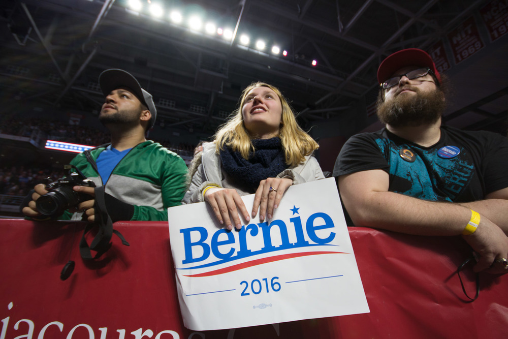 Bernie-Sanders-Philadelphia-Jeremy-Jeziorski-2016-04-06-web-32.jpg