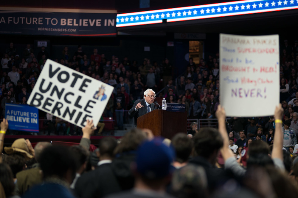 Bernie-Sanders-Philadelphia-Jeremy-Jeziorski-2016-04-06-web-36.jpg