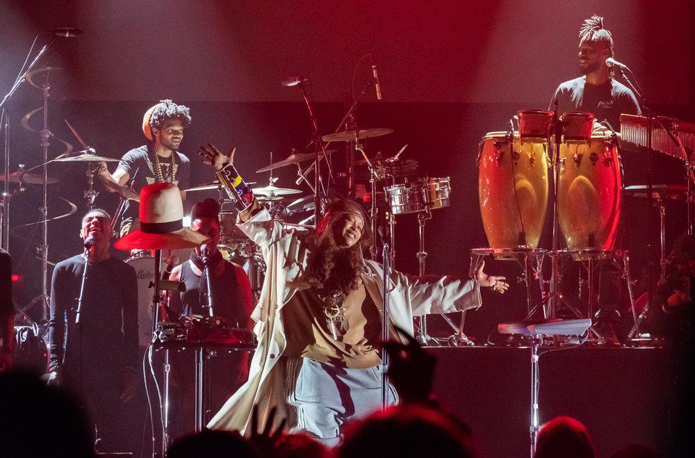 2018-04-18-Erykah-Badu-Sould-Out-Jeremy-Jeziorski-web-006.jpg