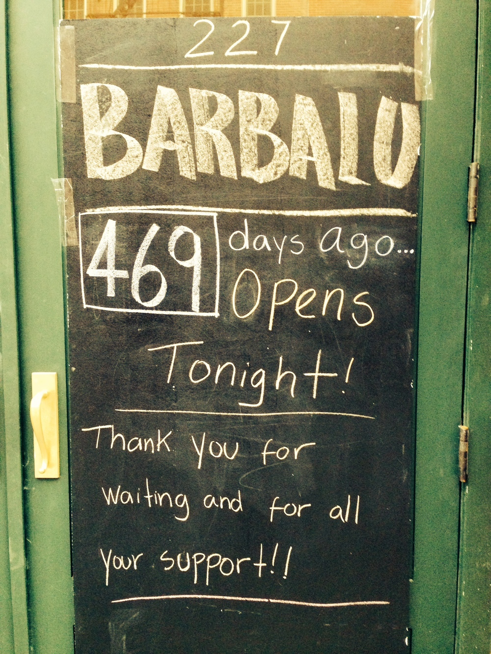 Barbalu Opens Tonight.jpg