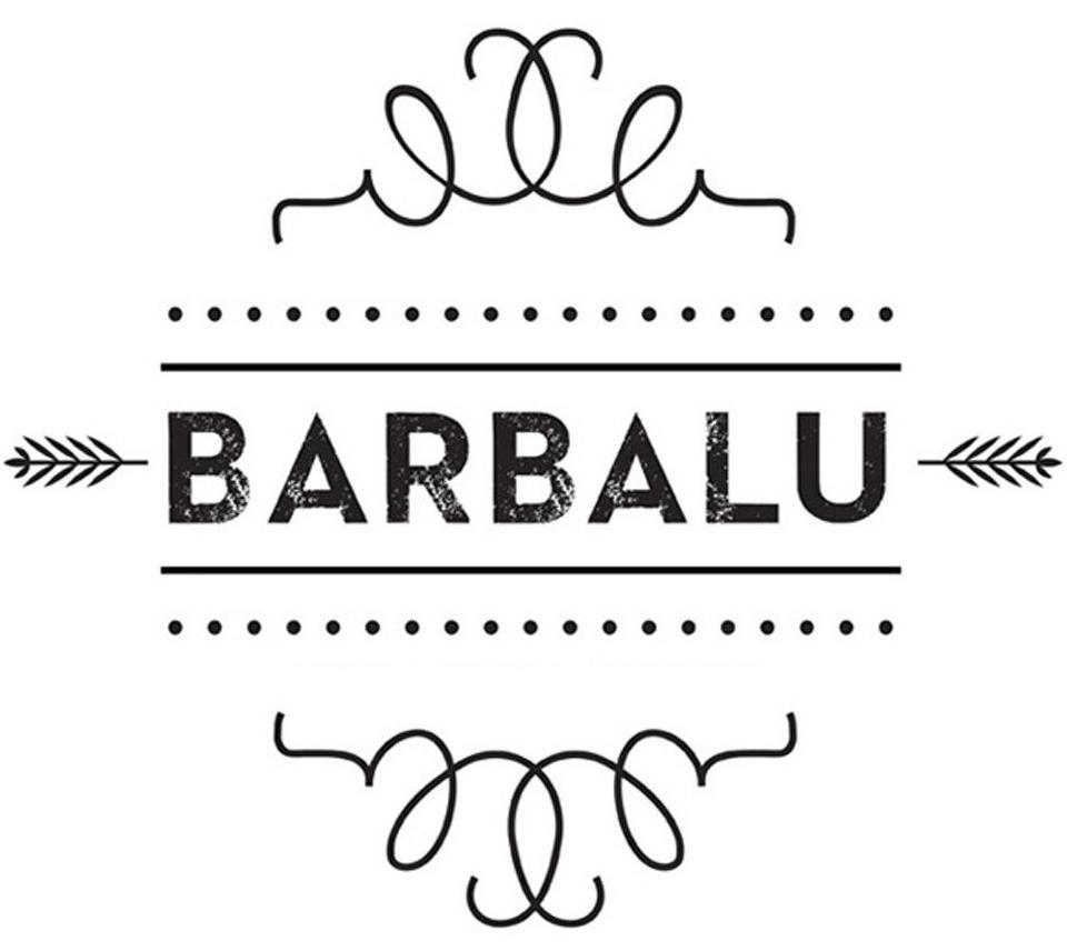 Barbalu