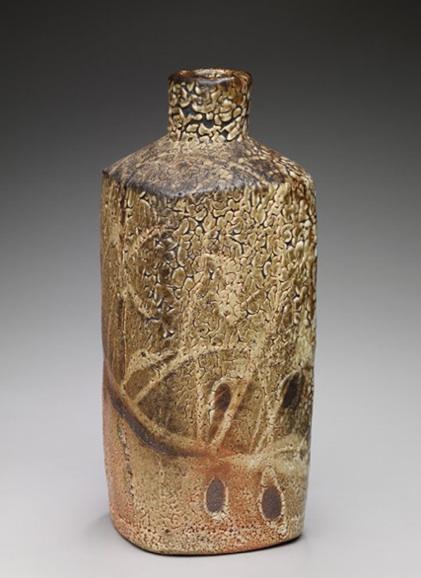 Johnstone-McKeachie Bottle, www.marywood.edu