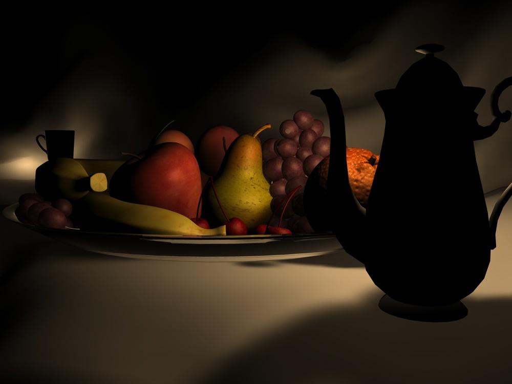 fruit_for_3drender-ram.jpg