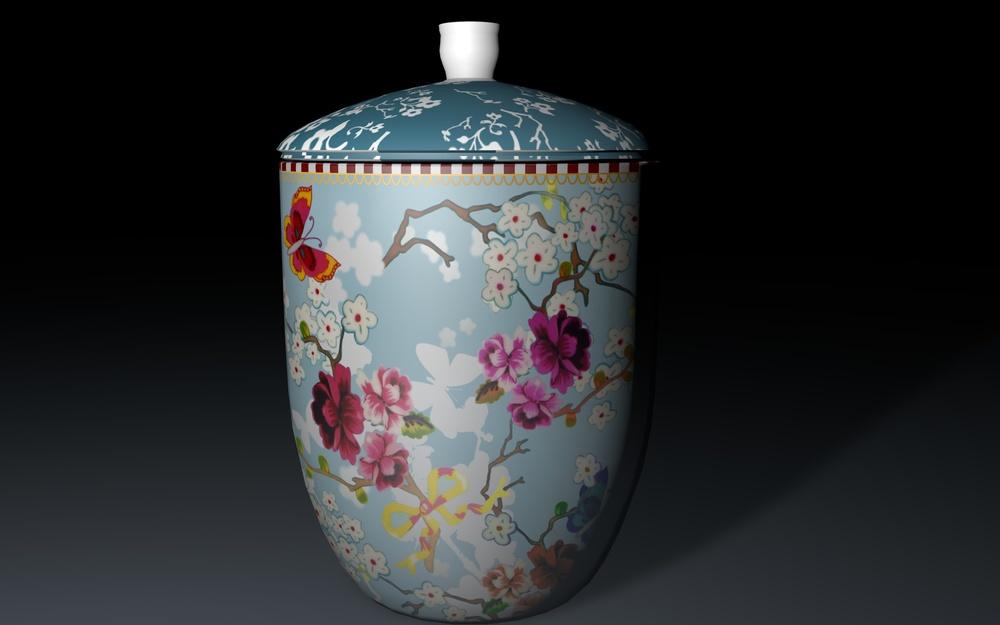 flower jar.jpg