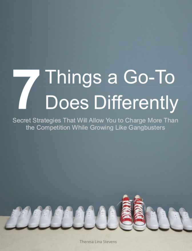 What a Go-To Does Differently - cover image.png