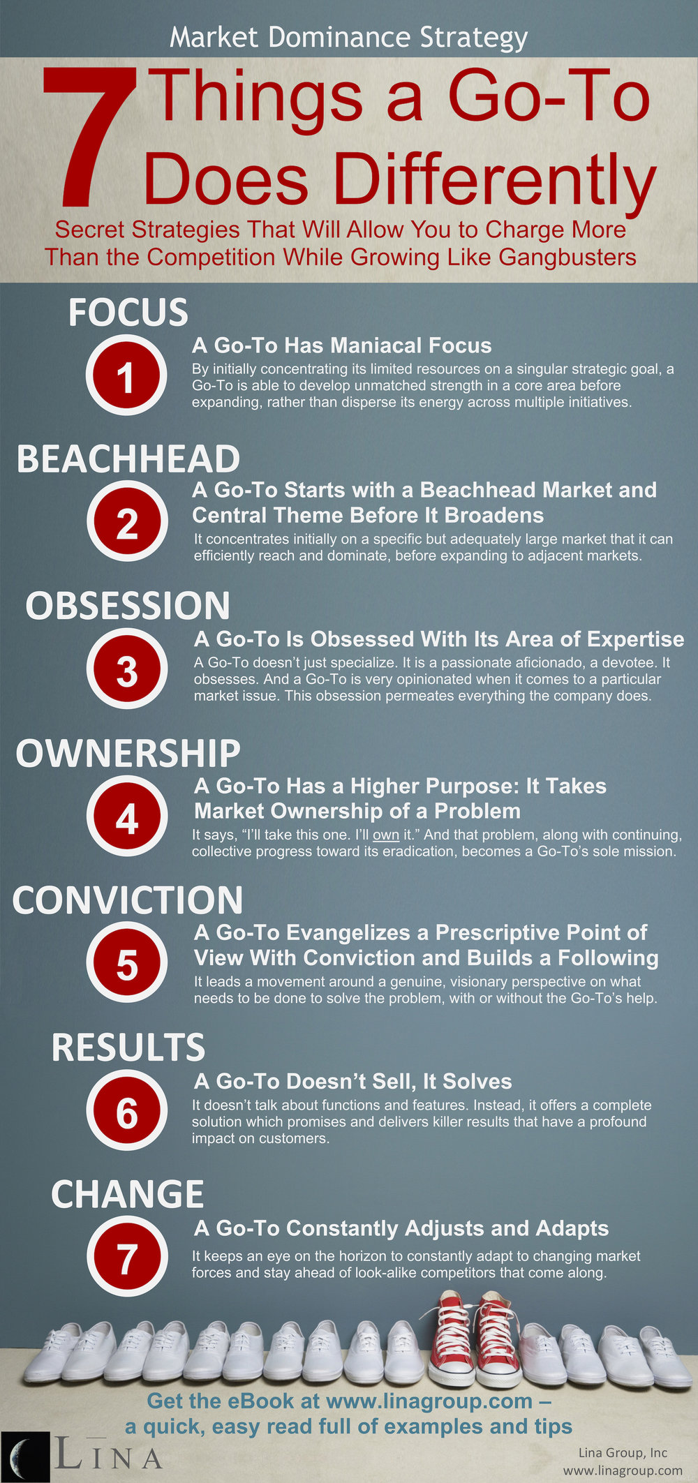 Lina Group Infographic - What a Go-To Does Differently V3.jpg