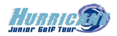 SHG is a proud partner of the Hurricane Junor Golf Tour, the operator of the largest number of multi-day tournaments in the United States.  SHG Program participants receive free membership and discounted tournament entry fees!  Click the image above to register for events!