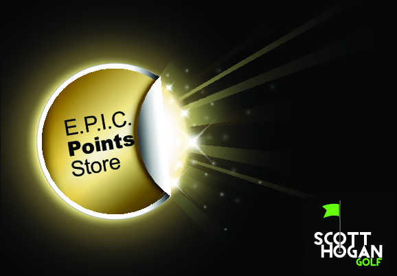 EPICPointsStoreGraphic (1).png