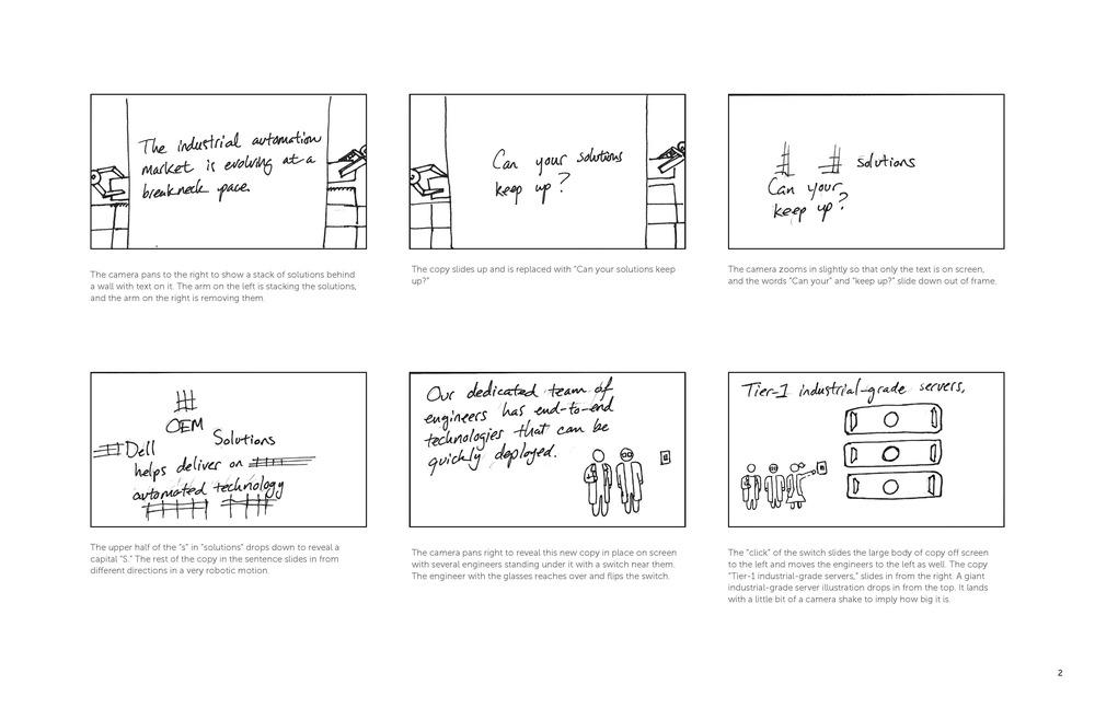 IA_video_storyboard_02.2_Page_2.jpg