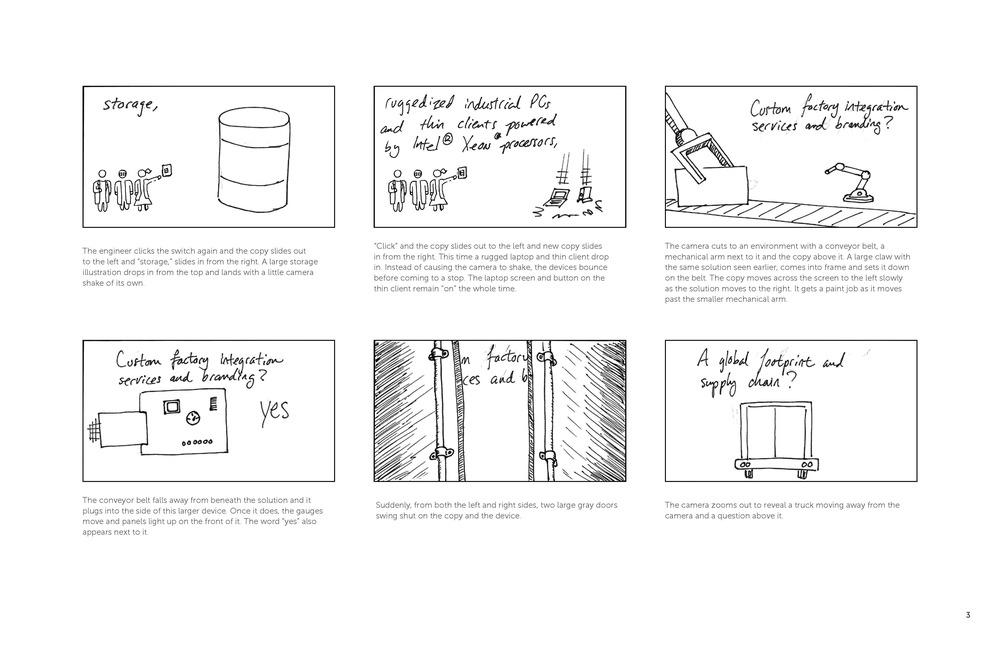 IA_video_storyboard_02.2_Page_3.jpg