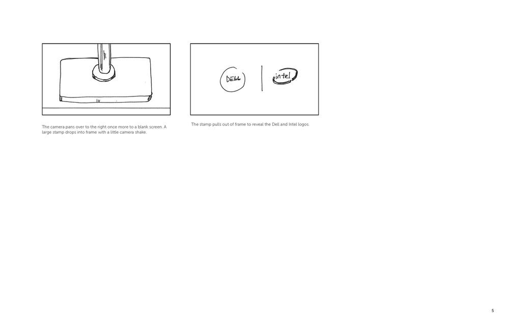 IA_video_storyboard_02.2_Page_5.jpg
