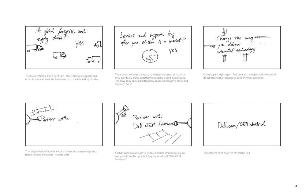 IA_video_storyboard_02.2_Page_4.jpg