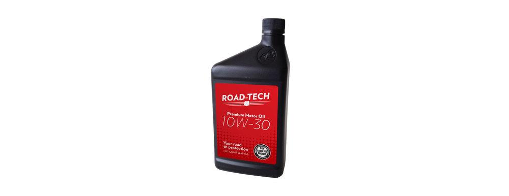 Motor_oil_portfolio-051815-wide-2.jpg