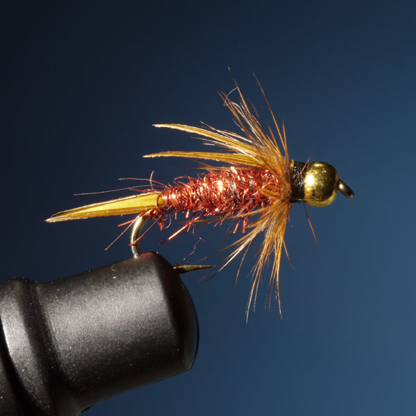dons-orange-caddis-prince-nymph-product-image-2016.jpg