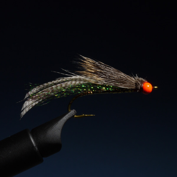 egg-sucking-muddler-minnow-product-image.jpg