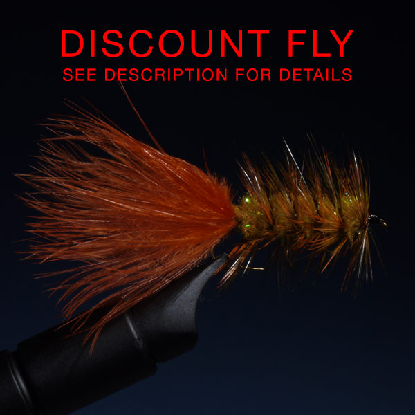 discount-fly-the-bulldog-dons-personal-product-image.jpg