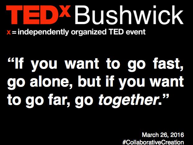 TEDxBushwick.png