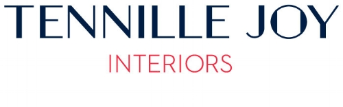 Tennille Joy Interiors | Interior Designer, Interior Decorator and Colour Consultant based in Melbourne