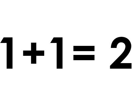 easy math.jpg