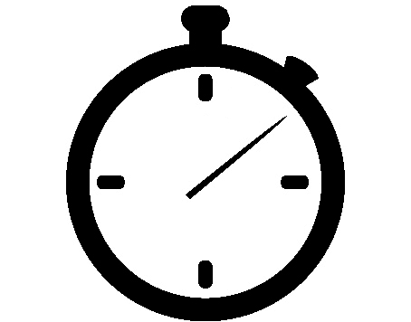 running_stopwatch.jpg