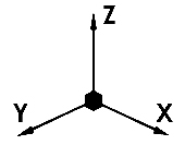 3 axis.jpg