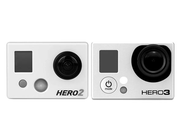 GoPro Hero.jpg