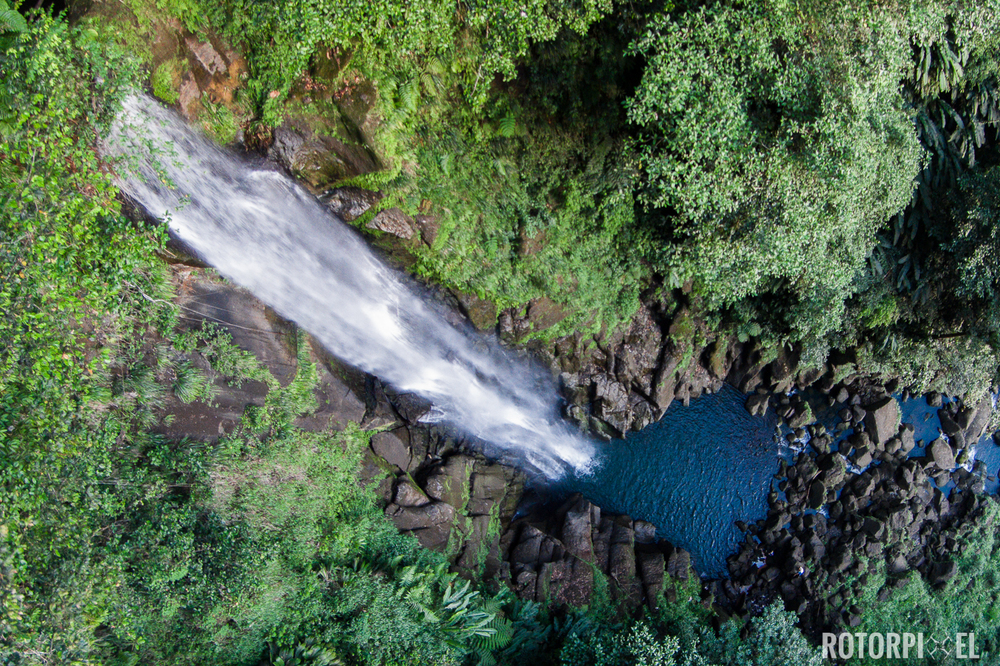 Rotorpixel Aerial-1.jpg