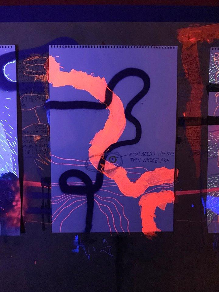 neon 7.jpg