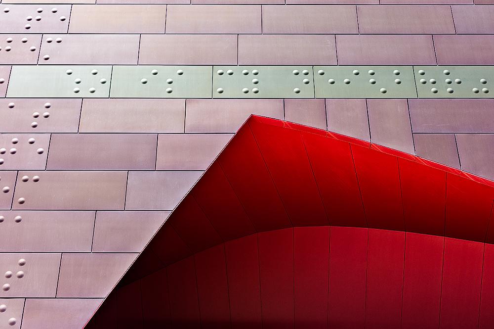 National+Museum+Australia.jpg