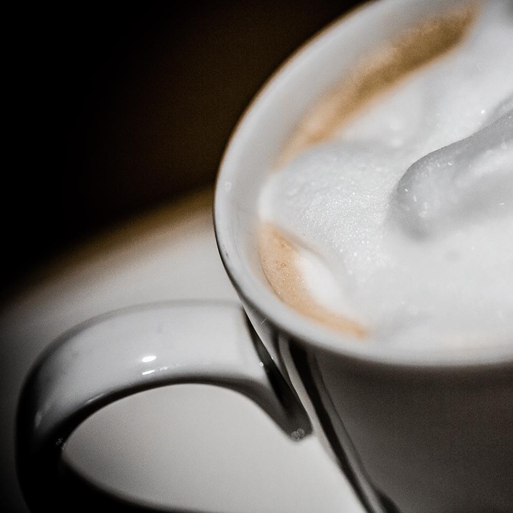 Web-Coffee-9441.jpg
