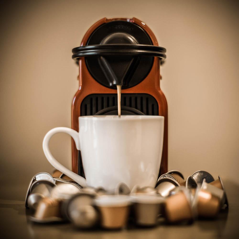 Web-Coffee-9479.jpg