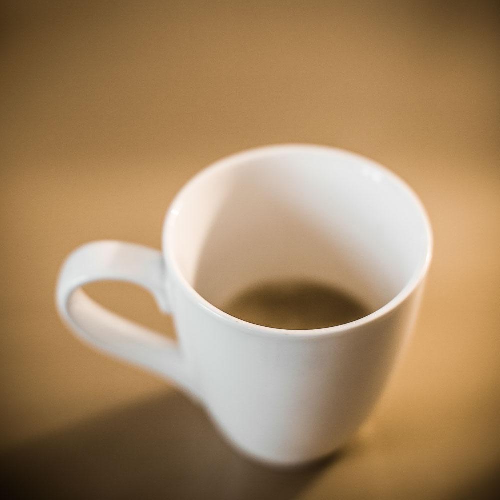 Web-Coffee-9485.jpg