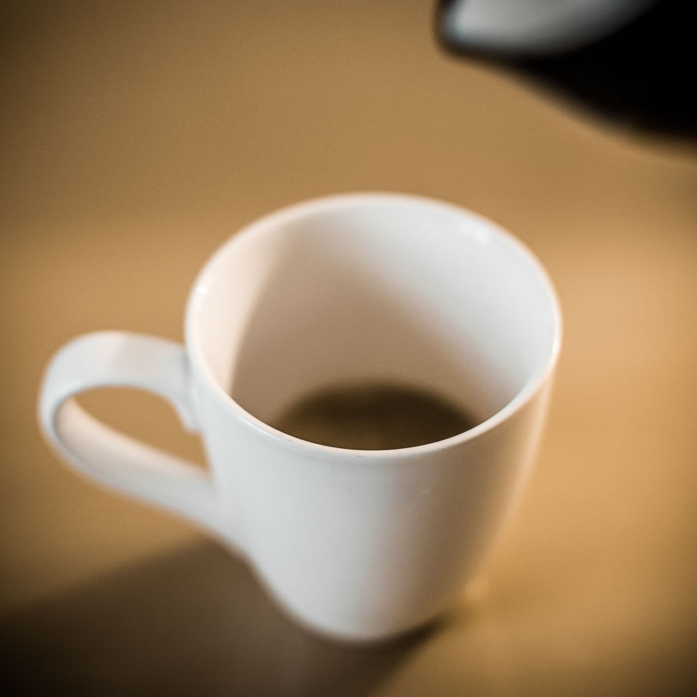 Web-Coffee-9487.jpg