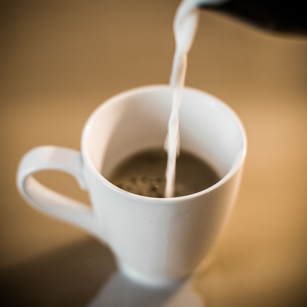 Web-Coffee-9491.jpg