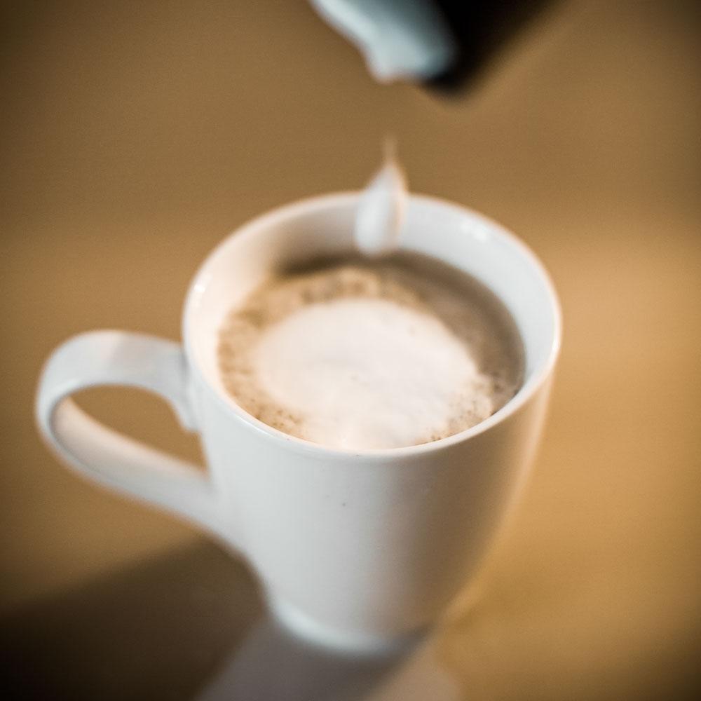 Web-Coffee-9533.jpg