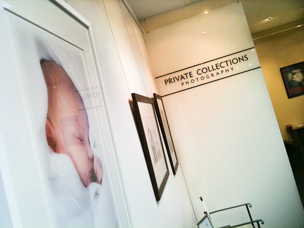 Photography gallery detail - Portrait photography by Adelaide photographer David Haddy