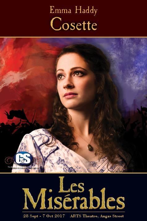 Cast Cosette.JPG