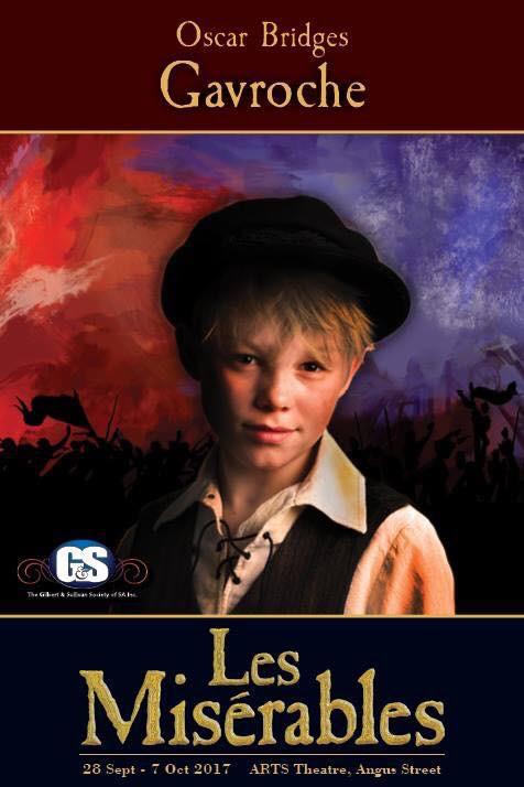 Cast Gavroche_Oscar.JPG