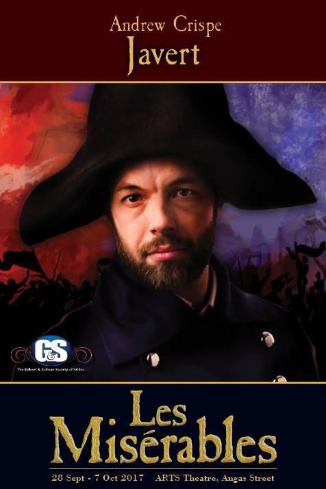 Cast Javert.JPG