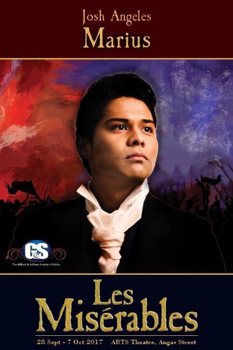 Cast Marius.JPG