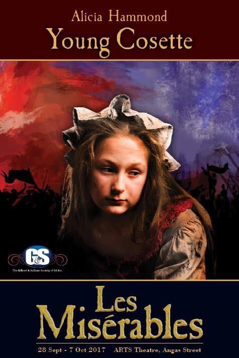 Cast Young Cosette_Alicia.JPG