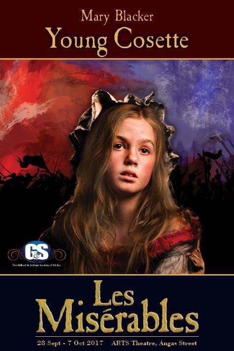 Cast Young Cosette_Mary.JPG