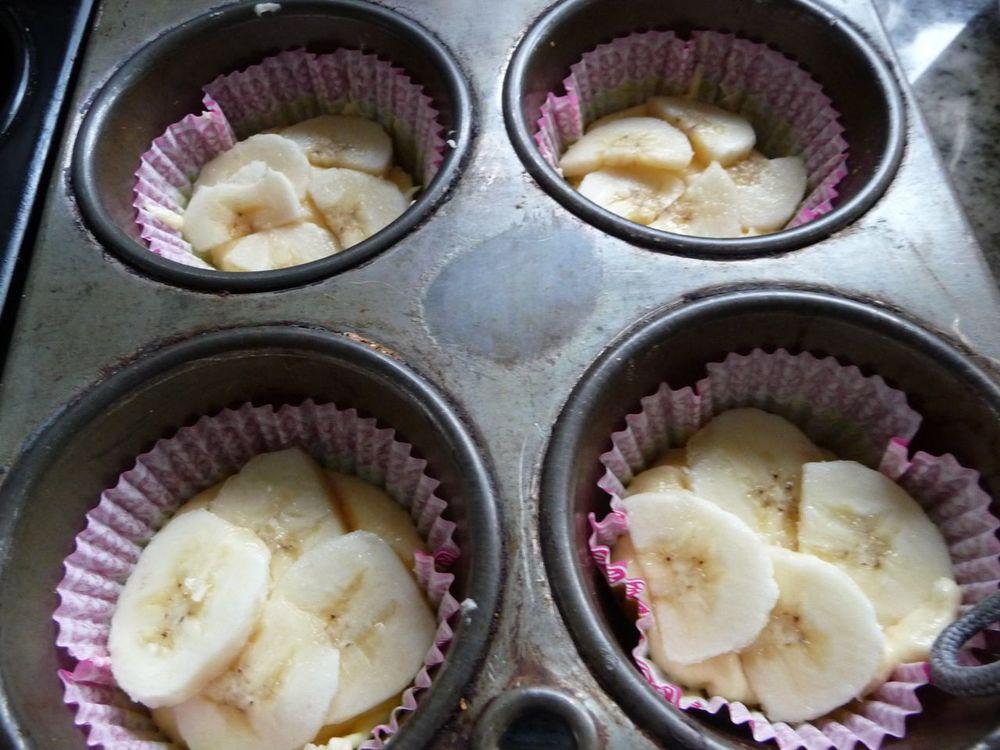 a Bananenmuffins 2.jpg