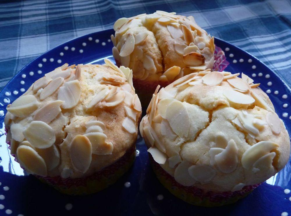 Bananenmuffins.jpg