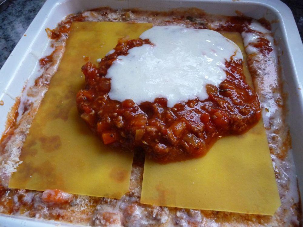 a Lasagne 5.jpg