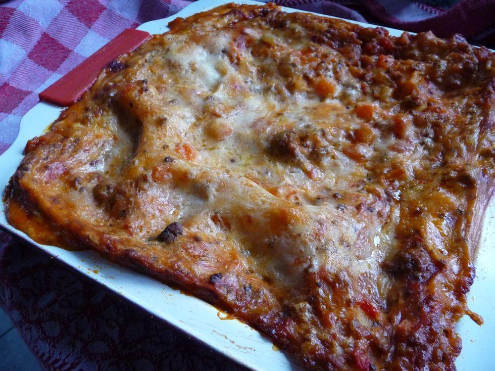 a Lasagne 1.jpg