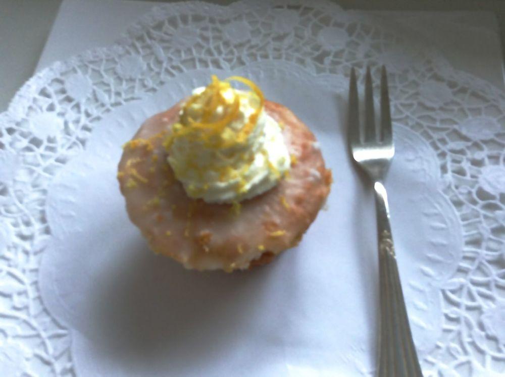 Zitronencupcake.jpg