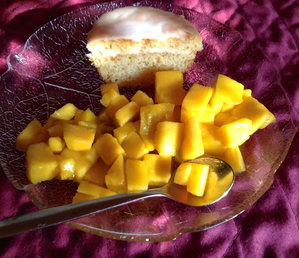 Zitronencupcakes mit Mango.jpg